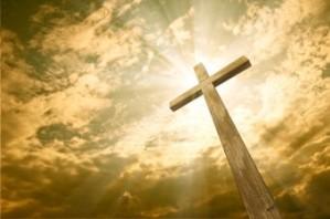 Adams_Road_Cross_Gospel